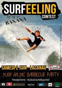 affiche surf contest 2 juin 12