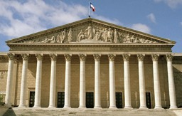 photo assemblee nationale