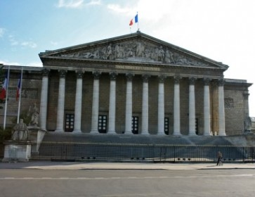 photo assemblee nationale2