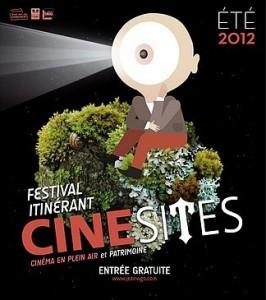 festival cinesite