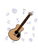 guitare latina