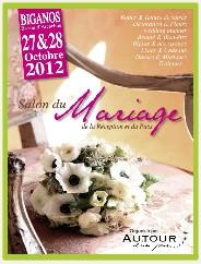 bientt - Salon Du Mariage Biganos