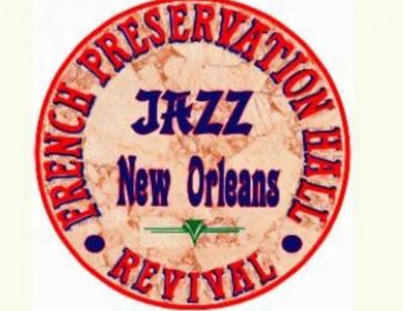 Jazz preservation