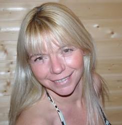 Vanessa 4