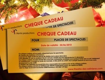 chéque cadeau theatre2