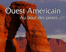 Ouest US
