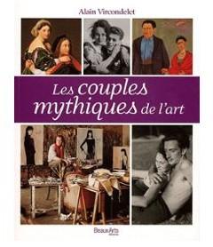 les couples mythiques