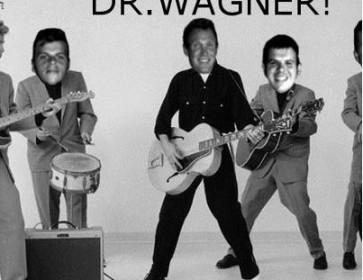 Dr Wagner