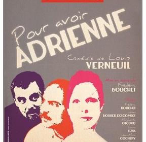 theatre salinieres adrienne