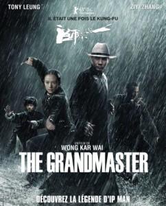 the grendmaster