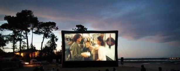 Cin ma les films sur le bassin d 39 arcachon jusqu 39 au 13 08 for Film pour bassin