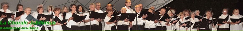 Rencontre Saint Hyacinthe Arcachon Rencontres Musicales