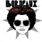 Bordeaux grooves band
