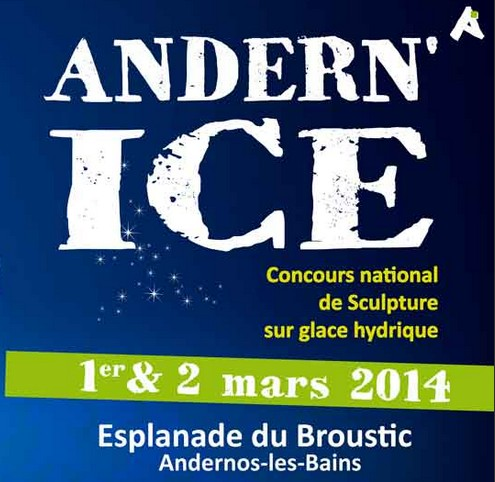 andern'ice