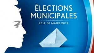 elections municipales 2