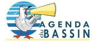 logo d agenda du bassin