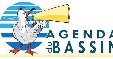 Toutes les manifestations sur le Bassin sont à découvrir sur AgendaduBassin.com, notre nouvel agenda Vous êtes organisateur d'événement ? Postez-le vous-même...