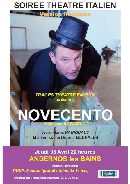 theatre italien 03414