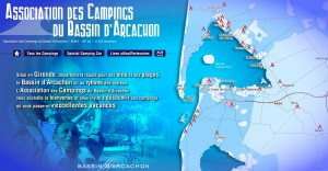 ACBA Carte