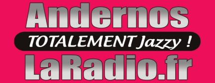 andernos la radio 2
