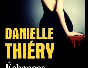 daniele thiery echanges