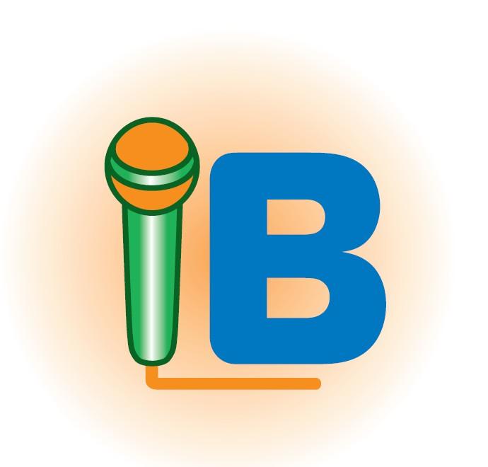 IB logo 0709