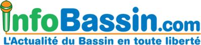 InfoBassin
