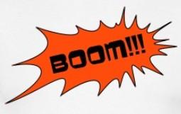 boom 2