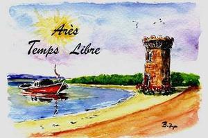 Ares-Temps-Libre-1