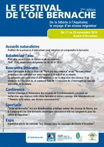 flyer-festival-bernaches-affiche-web