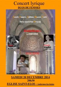 andernosAFFICHE-RECITAL-mag_claire-20-2014-Dec-web