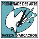 arcachoncache_2449116251