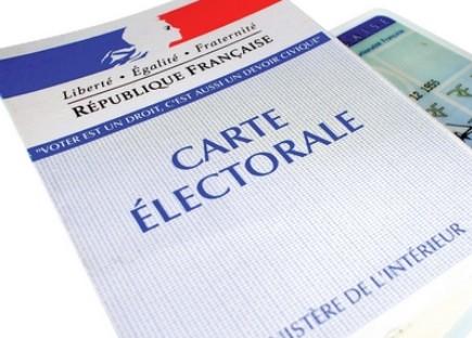 carte electorale2