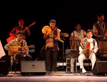 ny-malagasy