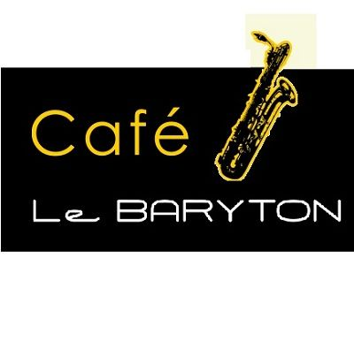 Cafe-Le-Baryton 2