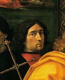 andernos220px-Domenico_ghirlandaio,_Autoritatto_nell'Adorazione_dei_Magi_del_1488,_Ospedale_degli_Innocenti