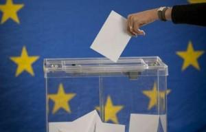 vote europe