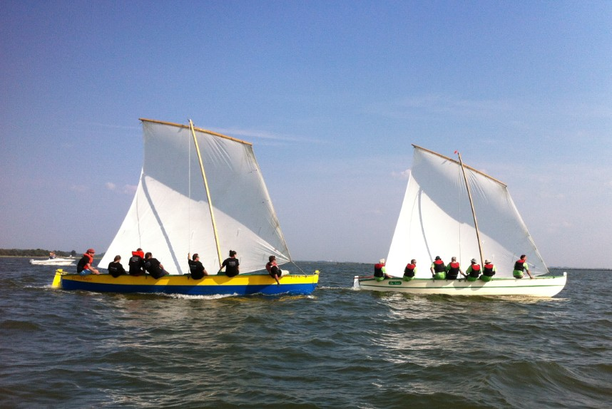 voile andernos