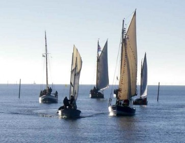 voiles andernos 3