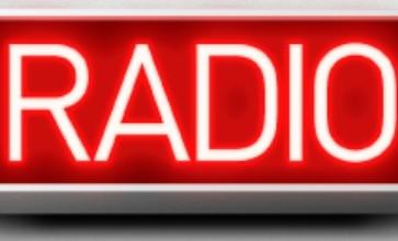 4/06/15 Pour cet été, voici les Radios locales sur le Bassin en FM ou sur internet. Sur la bande FM Radio...