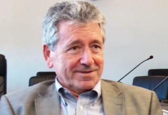 JG Perriere