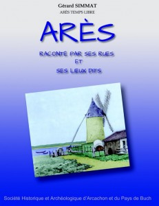ares ses rues