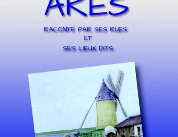 ares ses rues 3