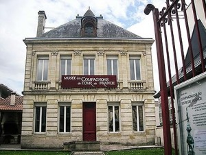 musee des compagnons