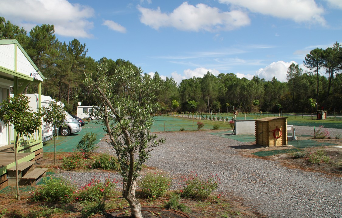 aire camping car 3 cocci