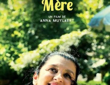 7/10/15 Cinéma : Tous les Mercredis,l'actu du ciné avec les films, les horaires et les salles autour du Bassin (Tous les...