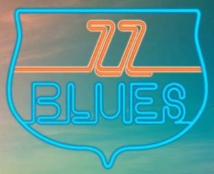 Festival ZZ Blues : Du Blues façon rock, torpedo, raw, country, folk, soul. La note bleue sera multiforme au Zik Zak....