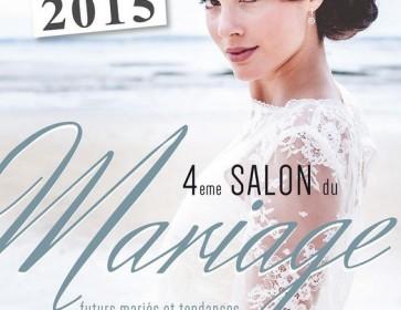 Infobassin l 39 actu du bassin d 39 arcachon en toute libert part 11 - Salon du mariage biganos ...