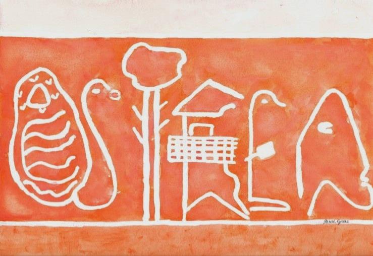 Mardi Mardi Soir…Infobassin Soir…Infobassin EndJusqu'à SortirCe EndJusqu'à Week Mardi SortirCe SortirCe Week Week EndJusqu'à pzMVGqSU