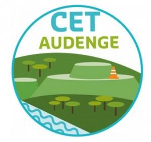 CET audenge